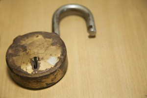 lock-544925_1920